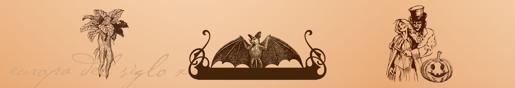 Halloween Dark Samà