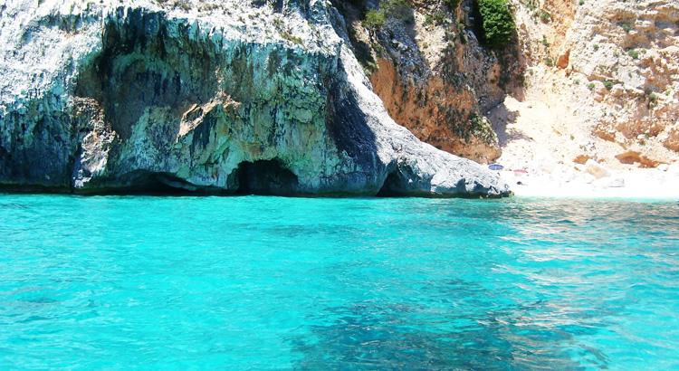 Sardegna: Volo + Hotel