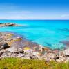 ferries Denia a Formentera
