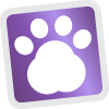O estalecimento admite animais de estimação. Poderá ser cobrado um suplemento adicional. Uma vez realizada a reserva contacte-nos.