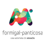Formigal logo